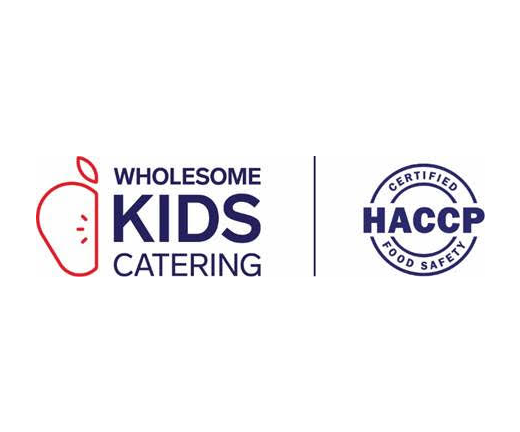 Whole Kids Catering Logo
